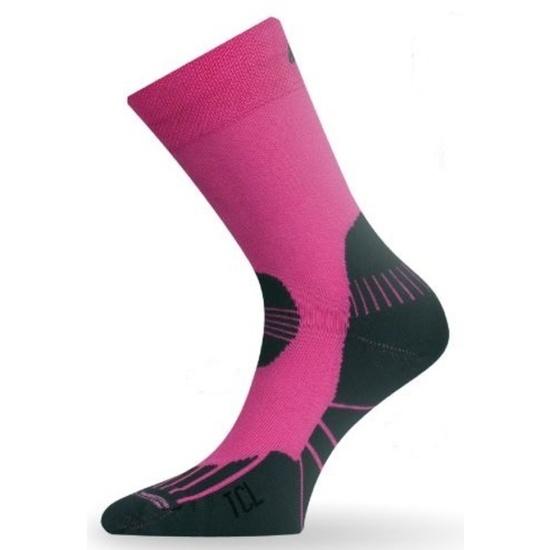 Ponožky Lasting TCL 318