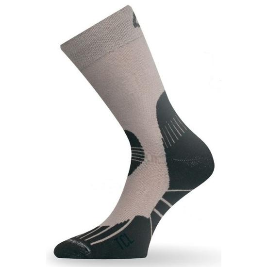 Ponožky Lasting TCL 707