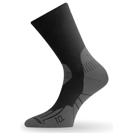 Ponožky Lasting TCL 908