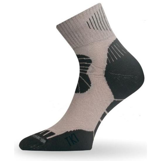 Ponožky Lasting TKI 707