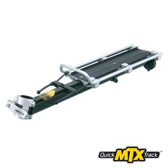 Nosič Topeak MTX Beamrack E type pro stardardní rám TA2096E
