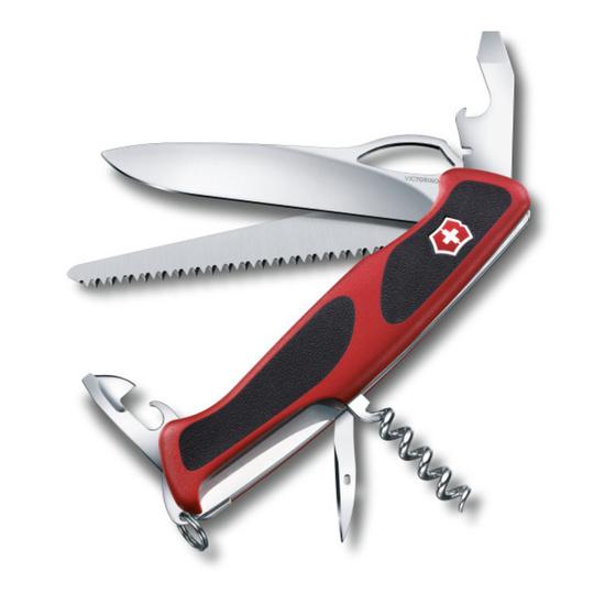 Nůž Victorinox RangerGrip 79 0.9563.MC