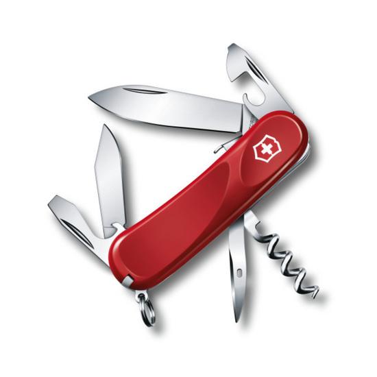 Nůž Victorinox EvoGrip S101 2.3603.SE