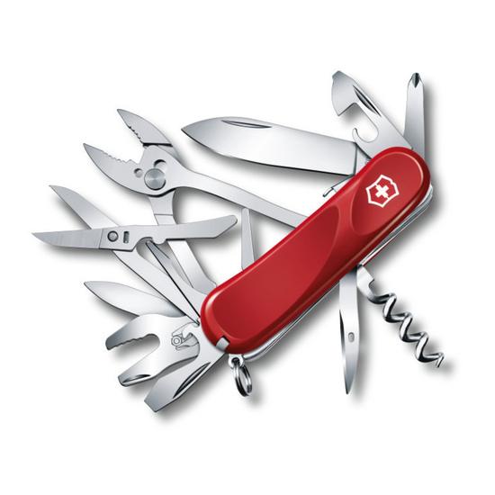 Nůž Victorinox Evolution S 557 2.5223.SE