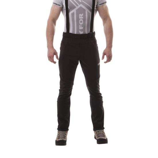 Kalhoty NORDBLANC ICONIC NBWPM4541 CRN