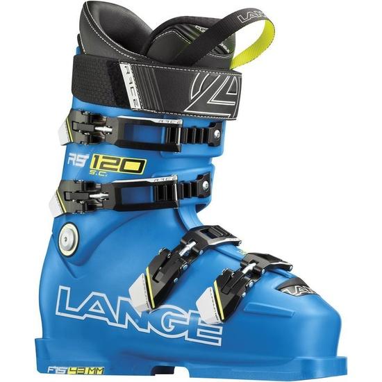 Lyžařské boty Lange RS 120 S.C. LBD1210