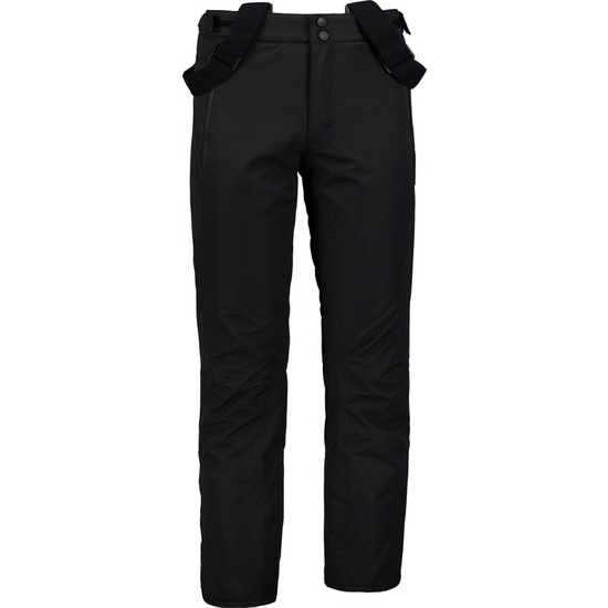 Pánské lyžařské kalhoty Nordblanc TEND NBWP6954_CRN