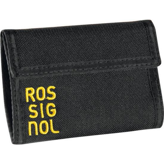 Peněženka Rossignol IRON SQUAD RKCB309