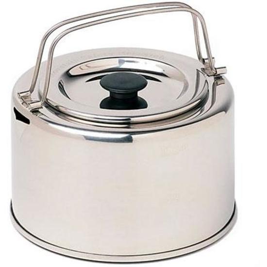 Konvice MSR Alpine 1-Liter Teapot 321118