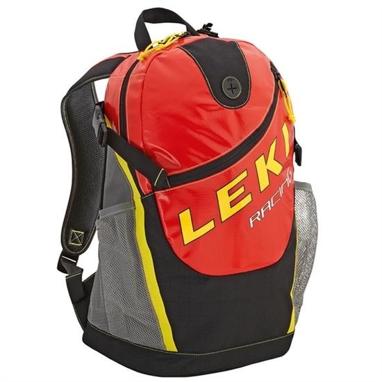 Batoh Leki Backpack 358200006