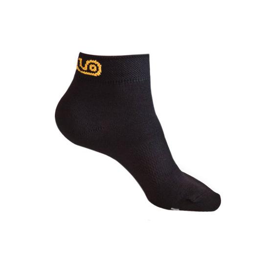 Ponožky Asolo by NANOsox nízké