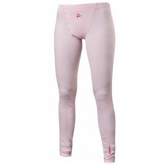 Spodky CRAFT Extreme Underpant 190989-2405