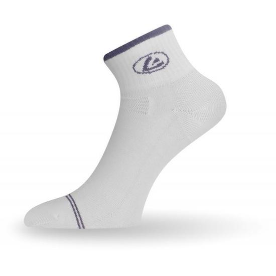 Ponožky Lasting ACA-055