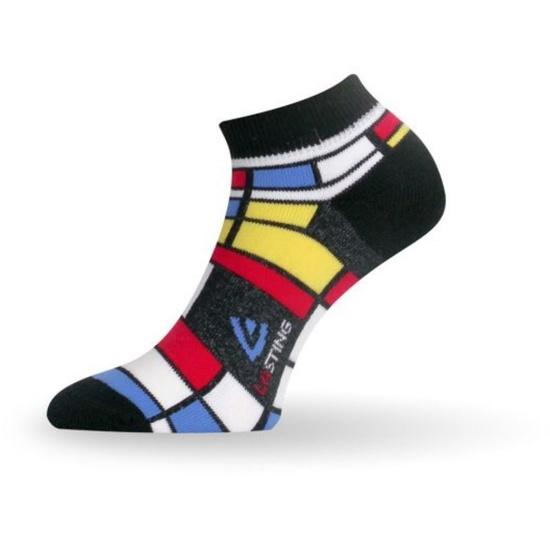 Ponožky Lasting AFA-953