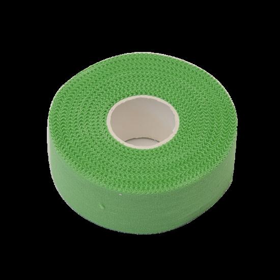 Sportovní tejpovací páska Yate 2,5 cm x 13,7 m