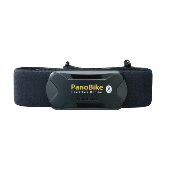 Hrudní pás Topeak PanoBike Heart Rate Monitor TPB-HRM01