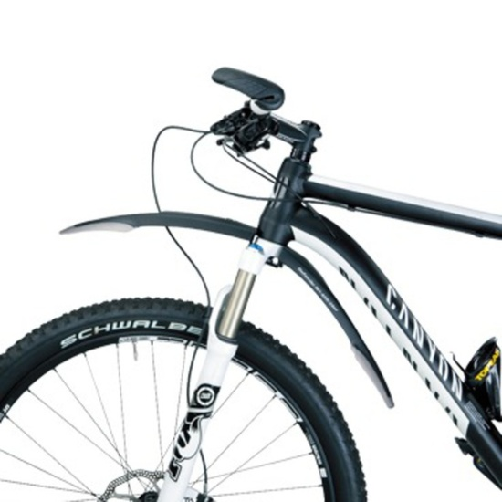 Set blatníků Topeak Defender M1&XC11 set 27.5er TC9641
