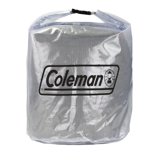 Vodotěsný Obal Coleman Dry Gear 55L