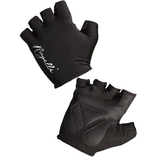 Dámské cyklo rukavice Rogelli Dulia 010.610