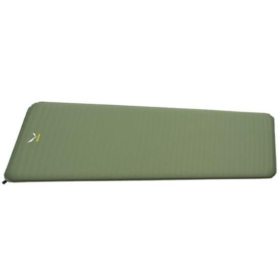 Karimatka Salewa Mat Comfort 3560-5300