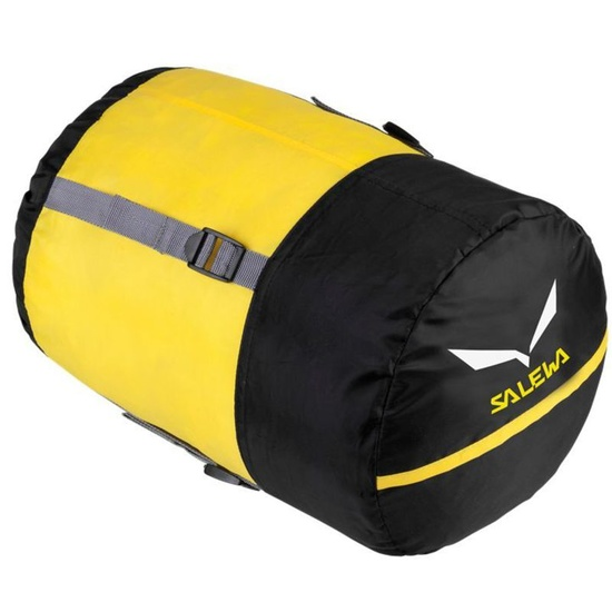 Kompresní vak Salewa Compression Stuffsack M 3518-2400