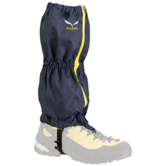 Návleky Salewa Hiking Gaiter M 2117-3850