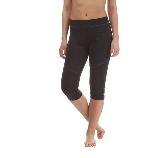 3/4 kalhoty NORDBLANC BEAT NBSPL5047_CRN
