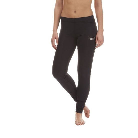 Kalhoty NORDBLANC EASY NBSPL5050_CRN