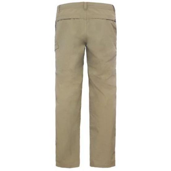 Kalhoty The North Face M HORIZON CARGO PANT Sand