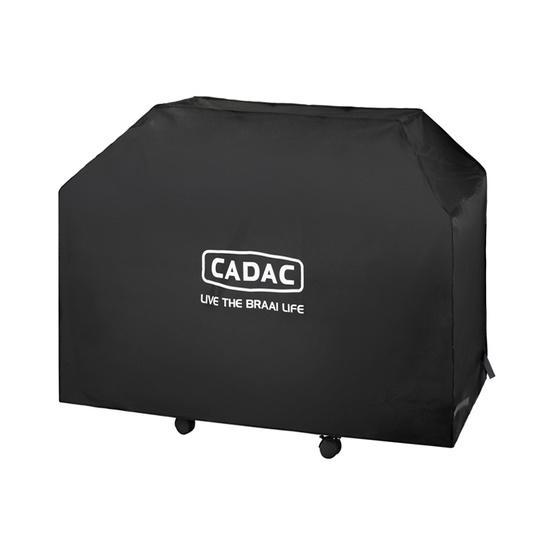 Ochranný obal na gril Cadac STRATOS 2+1 98700-20-CVR