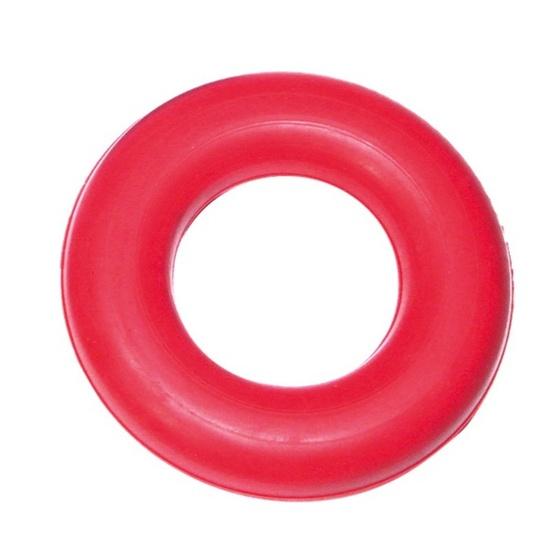 Posilovací kroužek Yate