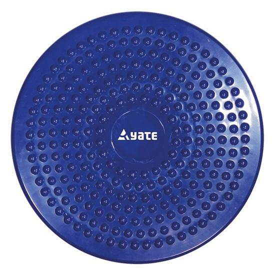 Rotační disk Yate