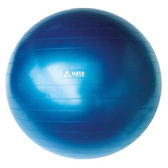 Gymnastický míč Yate Gymball