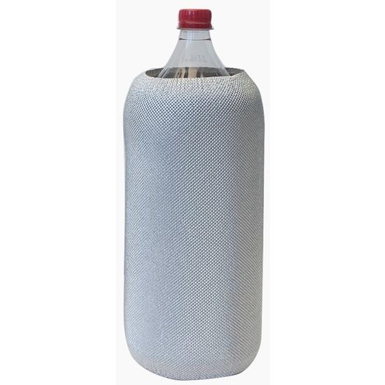 Termoobal Yate návlekový 2,5 l lahev PET