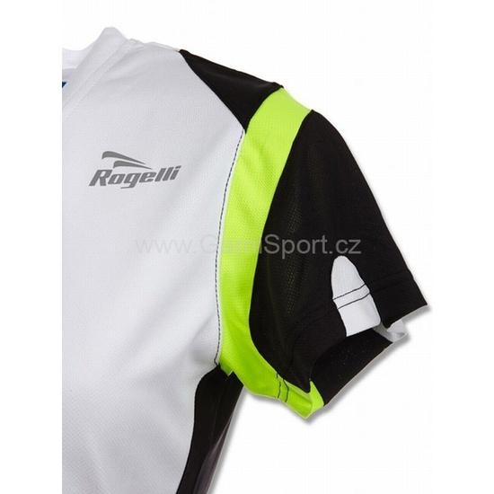 Dámské funkční tričko Rogelli EABEL 820.216