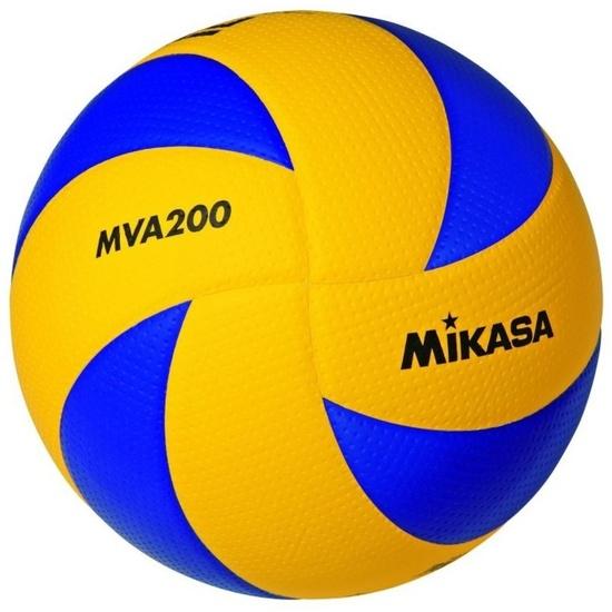 Volejbalový míč Mikasa MVA 200