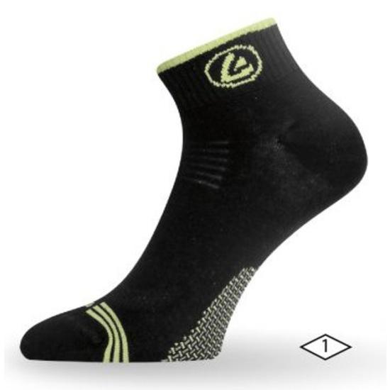Ponožky Lasting ABD-968