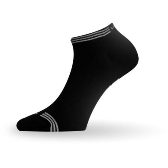 Ponožky Lasting ABE-900