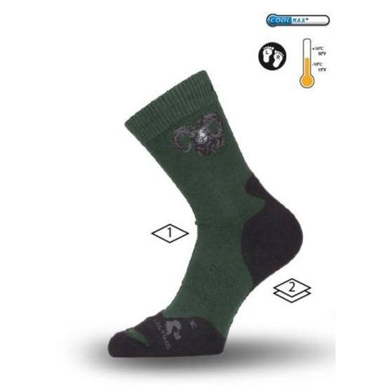 Ponožky Lasting HNC-620