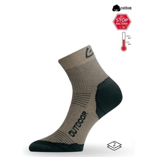 Ponožky Lasting TCC-769
