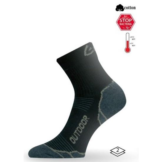Ponožky Lasting TCC-986