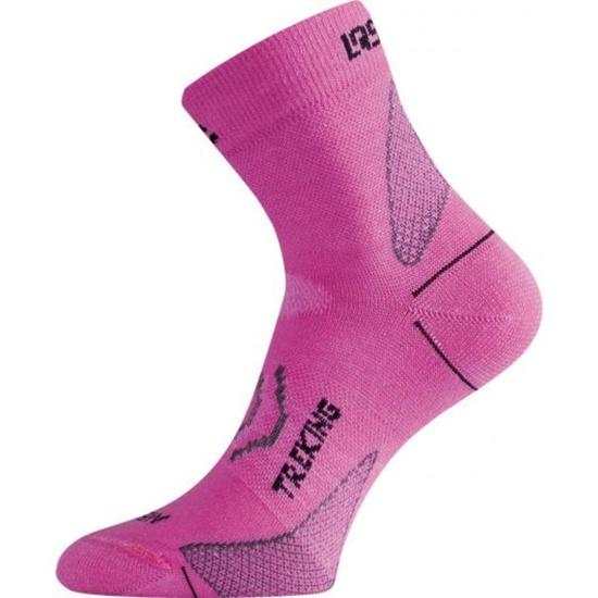 Ponožky Lasting TNW-498