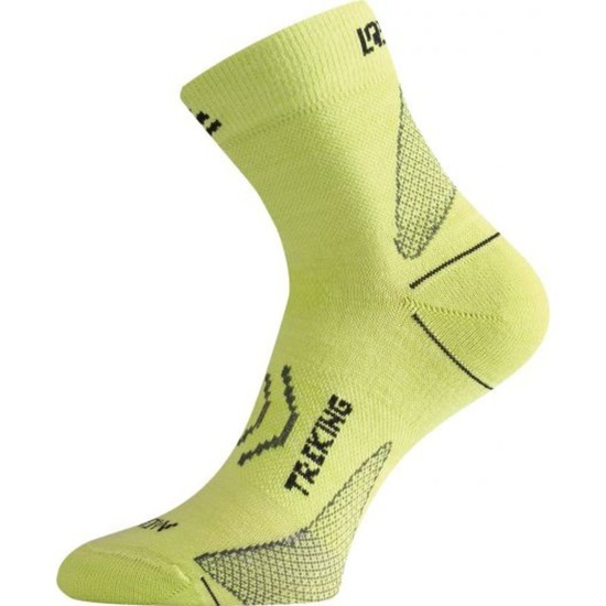 Ponožky Lasting TNW-668