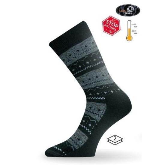 Ponožky Lasting TWP-686