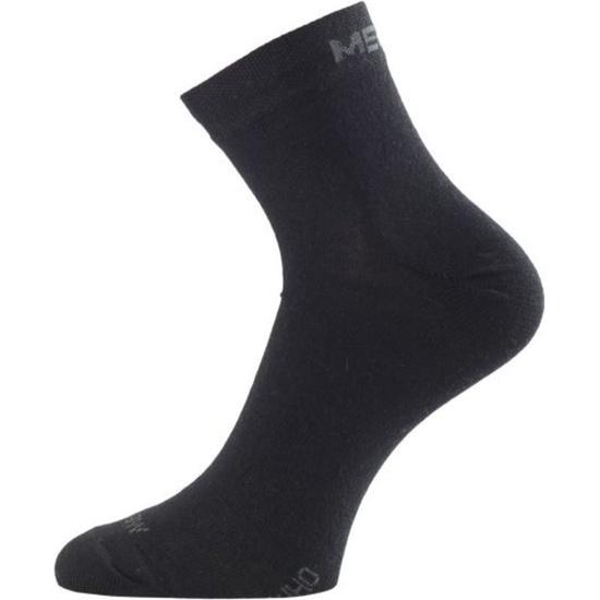 Ponožky Lasting WHO-900