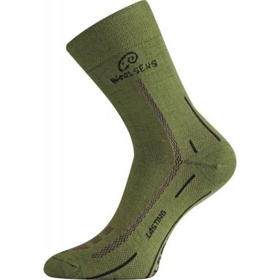 Ponožky Lasting WLS-699