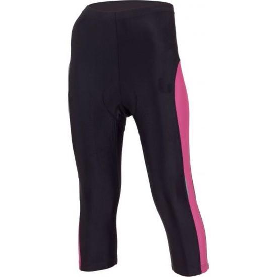 Kalhoty BIZIONI WP41-904
