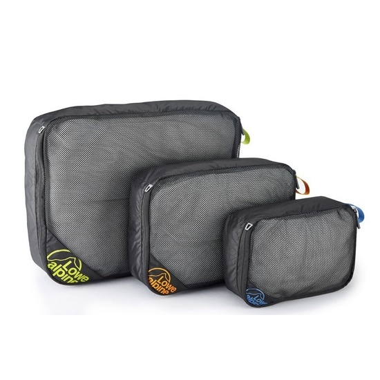 Doplněk Lowe Alpine Packing Cube M