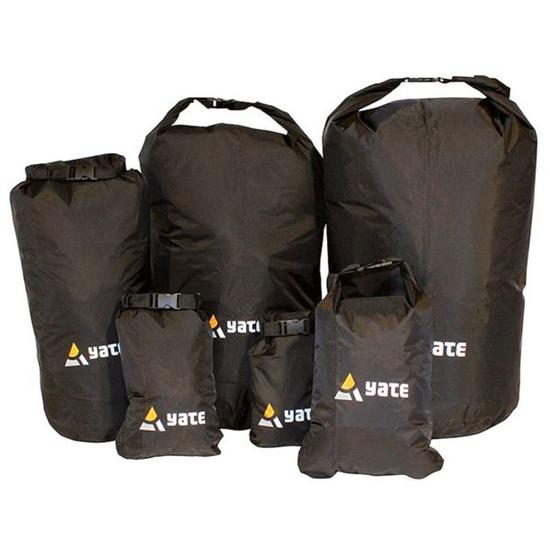 Vodotěsný obal Yate Dry Bag XL 20L