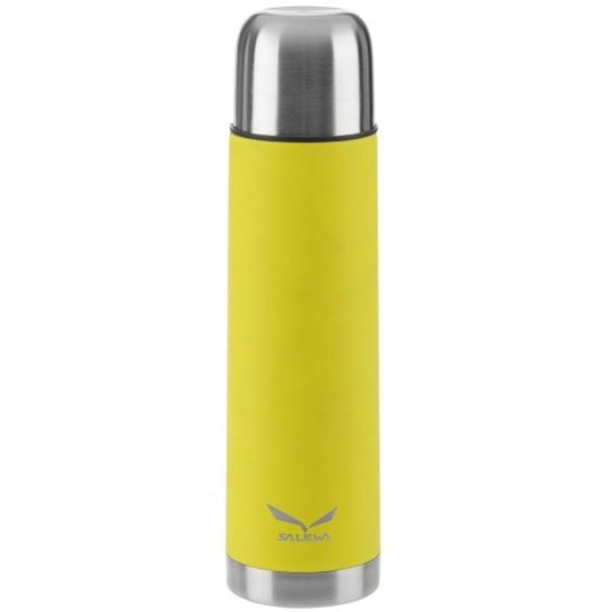 Termoláhev Salewa Thermobottle 0,35l 2337-2400